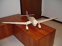 Name: stuka_052.jpg