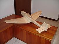 Name: stuka_056.jpg
