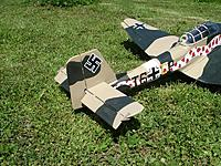 Name: stuka_068.JPG