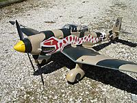 Name: stuka_071.JPG