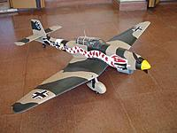 Name: stuka_073.JPG