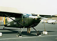 Name: WNArmyCessna180A98_350AMB0003VH_TVD_EdcRY3pt15Mar92.sized.jpg
