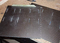Name: acktray1.jpg