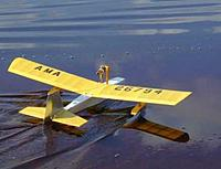 Name: puddlemaster-trim.jpg