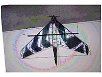 Name: cg overlay.jpg