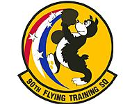 Name: Patches.jpg