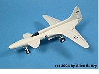 Name: L-133.jpg