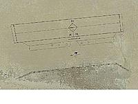 Name: Aerial.jpg