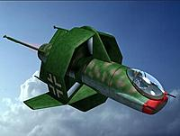 Name: Heinkel Wespe.JPG Views: 41 Size: 30.7 KB Description:
