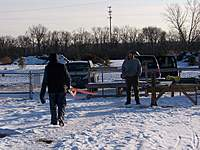 Name: 100_0190.jpg