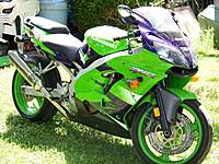 Name: 100_0085.jpg