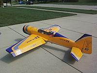 Name: image(15).jpg