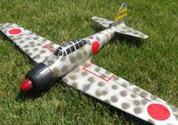 Name: IMG_2661.jpg