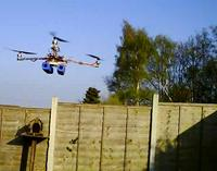 Name: in flight with TR2410-9 motors.jpg