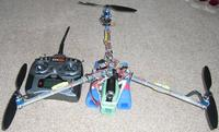 Name: tri with camera.jpg