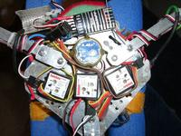 Name: electronics layout.jpg