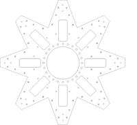 Name: octo V2 star lower.png