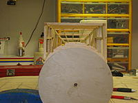 Name: IMG_2895.jpg