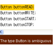 Name: button.jpg