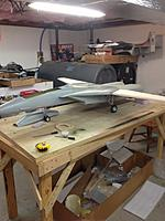 Name: IMG_2810.jpg Views: 65 Size: 318.7 KB Description: Wings set in place