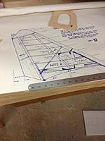 Name: IMG_2811.jpg Views: 52 Size: 311.5 KB Description: Old Model Airplane News Plans for ref