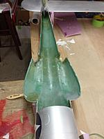 Name: IMG_1004.jpg