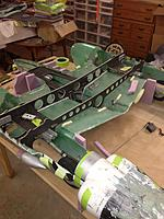 Name: IMG_1346.jpg