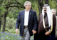 Name: bush holding hands.jpg