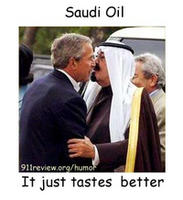 Name: bush oil.jpg