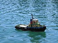 Name: Tug 2.jpg