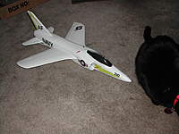 Name: Planes ,jan 2011 034.jpg
