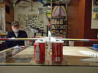 Name: SAM_1444.jpg