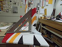Name: SAM_1465.jpg
