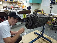 Name: SAM_1466.jpg