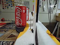 Name: SAM_1478.jpg