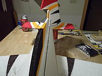 Name: SAM_1474.jpg