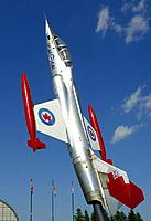 Name: 13CanadairCF104Starfighter.jpg
