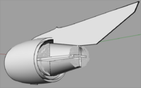 Name: CAD B767 mod.png