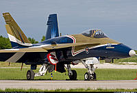 Name: 2009 CF-18 a.jpg