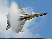 Name: 2009 CF-18 b.jpg