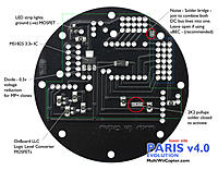 Name: Paris_v4_multiwiicopter_1595_features_grande.jpg