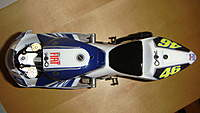 Name: DSC01115.jpg