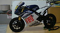Name: DSC01126.jpg