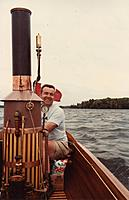 Name: Dad in Eagle in 1982.jpg