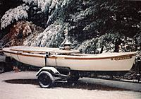 Name: S. L. Eagle in snow.jpg