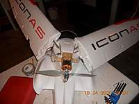 Name: DSCN2198.jpg