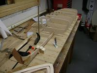Name: 01 Setting frames on the keel (Large).jpg