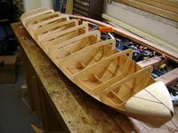 Name: 13 Balsa nose top cap (Large).jpg