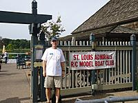 Name: DSC01481.jpg