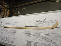 Name: DSC01624.jpg